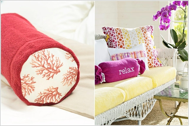 pillow-ideas-home (14)