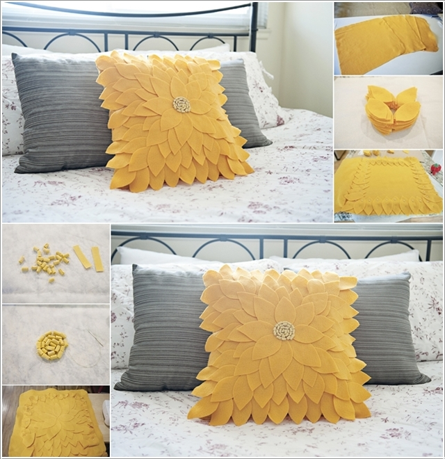 pillow-ideas-home (3)
