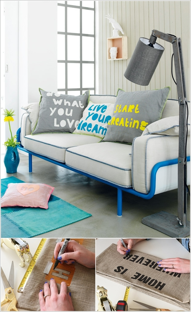 pillow-ideas-home (6)