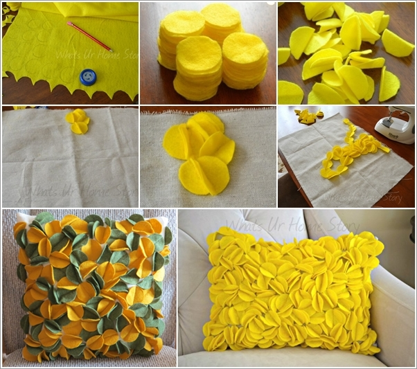 pillow-ideas-home (7)