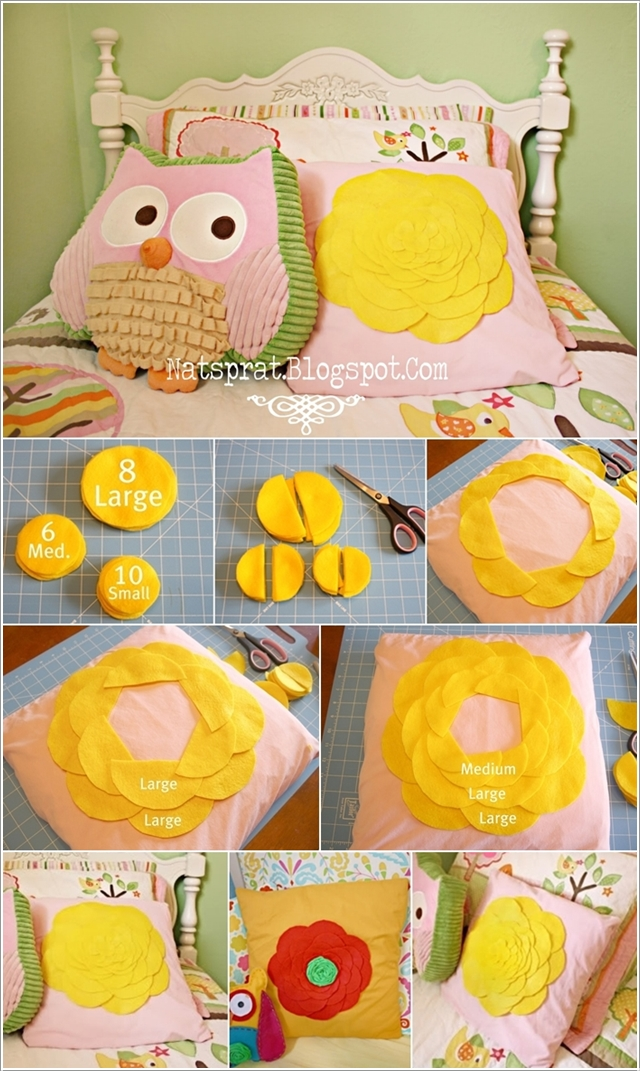 pillow-ideas-home (8)