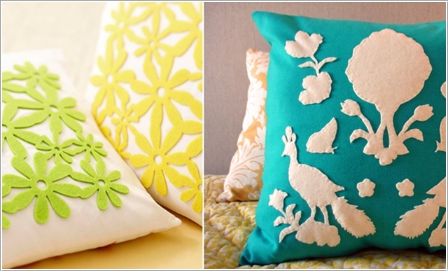 pillow-ideas-home (9)