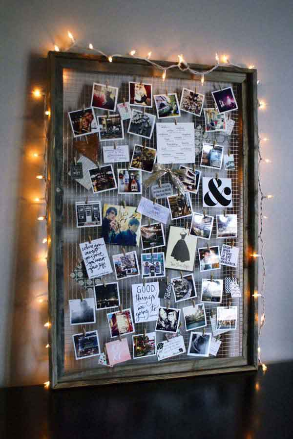 ways-to-use-old-pictures-frames-into-home (10)