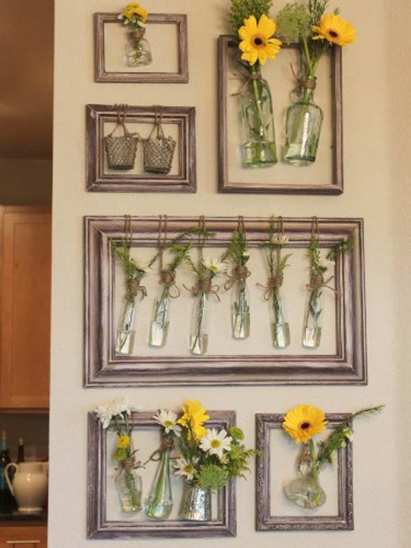 ways-to-use-old-pictures-frames-into-home (16)