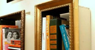 ways-to-use-old-pictures-frames-into-home (17)