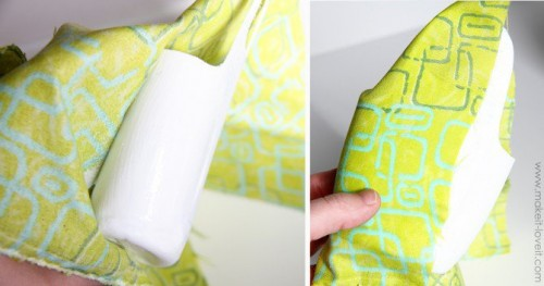 wrap-bottle-670x353