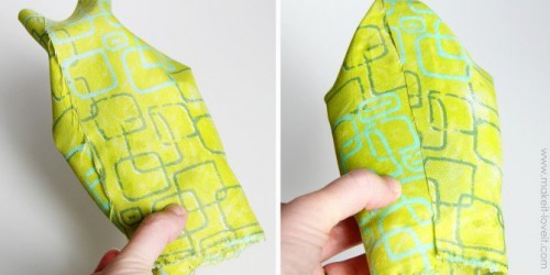 wrapping-fabric-670x335