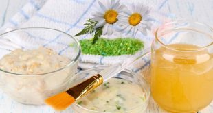 3-Simple-Ways-To-Prepare-Chamomile-Face-Mask-At-Home