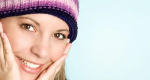 10-Superfoods-To-Get-Glowing-Skin-This-Winter2