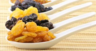 4874_12-Best-Benefits-Of-Dry-Grapes-For-Skin-Hair-And-Health