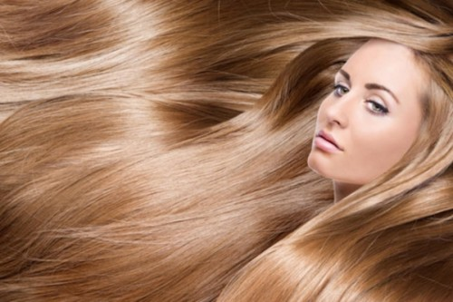 600-40000women_care_hair-