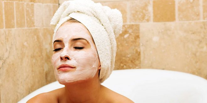 6004-homemade-skin-tightening-masks-you-should-definitely-try