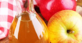 How-To-Use-Apple-Cider-Vinegar-To-Treat-Acne1