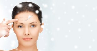 Top-10-Beauty-Tips-For-Winter