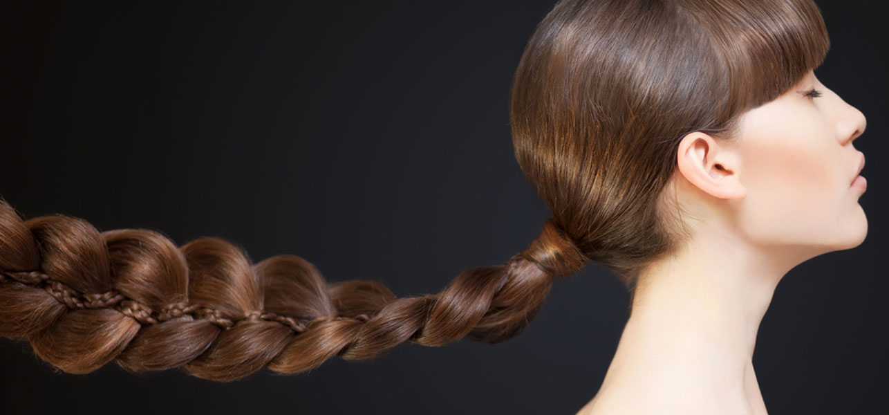 14-Simple-Tricks-To-Make-Your-Hair-Grow-Faster