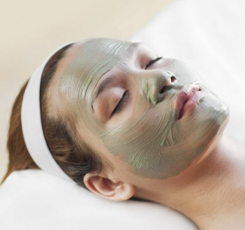 Benefits-facial-mud-mask