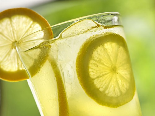 Kick-Start-Your-Day-With-Lemon-Water
