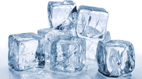 ice-cubes-for-face