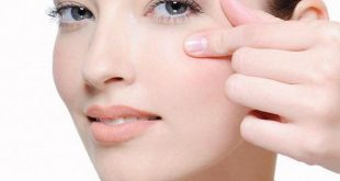 header_image_How-to-reduce-under-eye-wrinkles-fustany