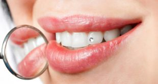 get_white_teeth_whiter_than_pearls_at_home_without_a_doctor