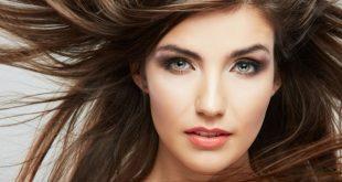 نصائح للعناية بصحة الشعر بعد الهايلايت