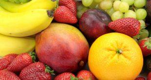 جربي خلطة الموز والبرتقال للعناية بالبشرة