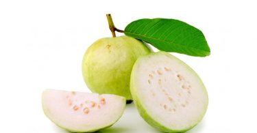 أقنعة الجوافة