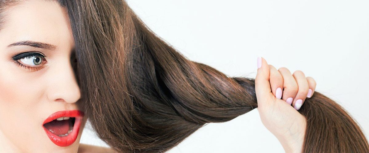شعر قوي
